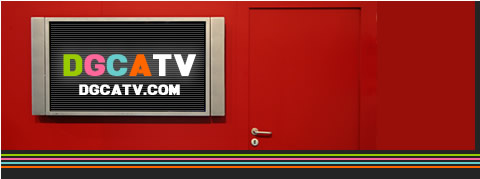 DGCATV.com All about popular TV shows and celebrities